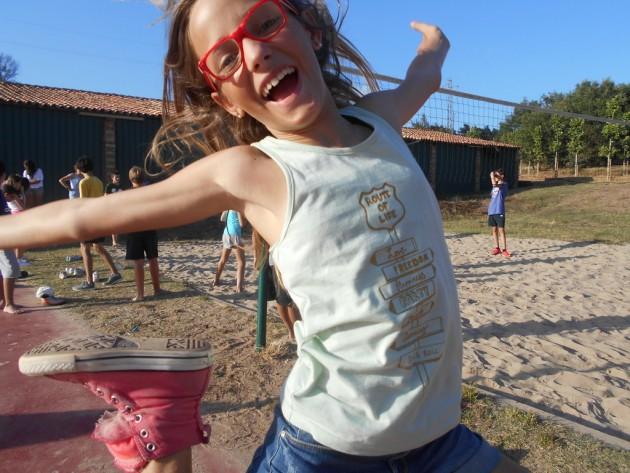 fun-campamento-verano-2015