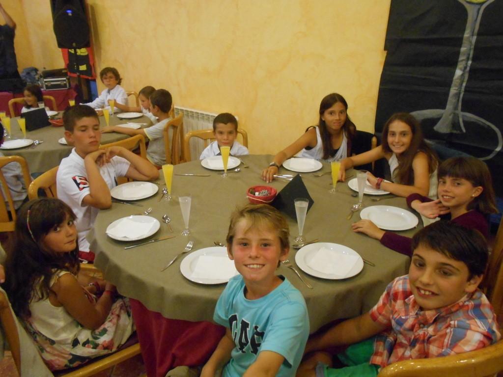 oscars-campamento-verano-2015