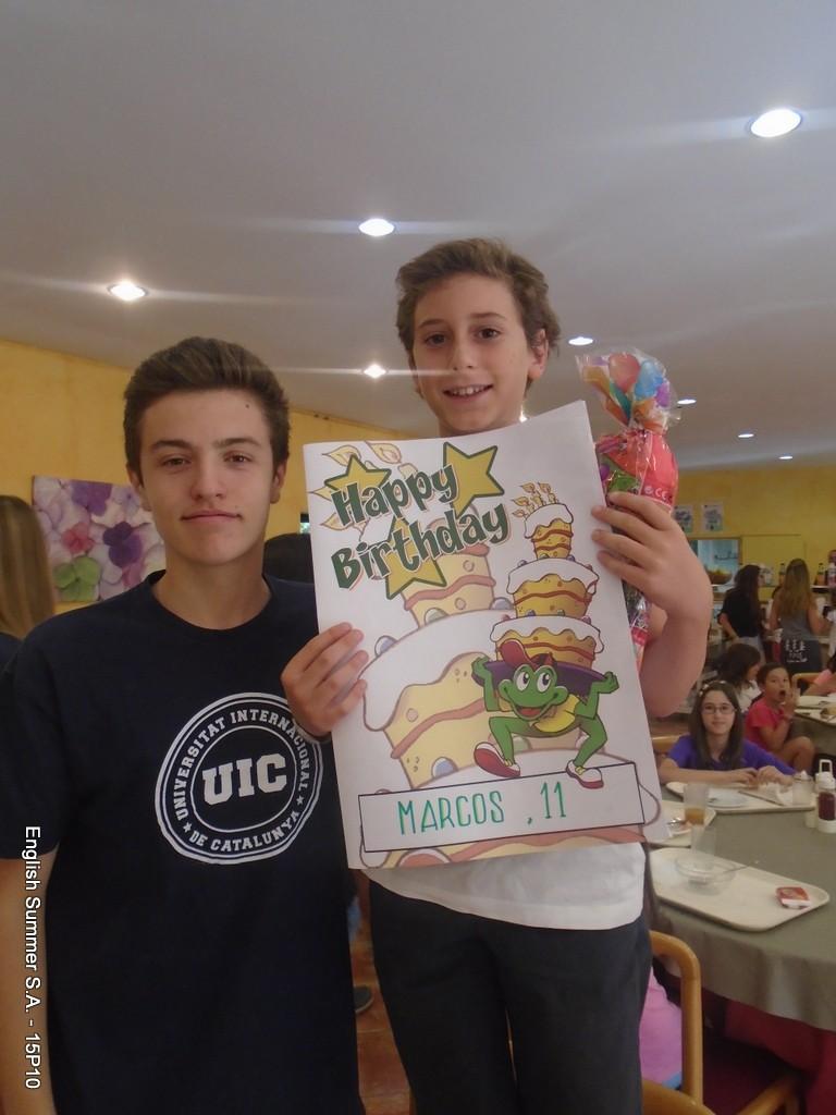 cumpleaños-en-campamentos-ingles-2015