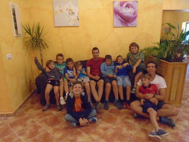 campamento-verano-2015