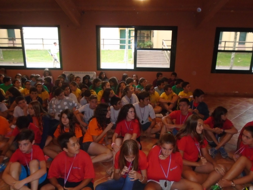 olympic-teams-campamento-verano-2015