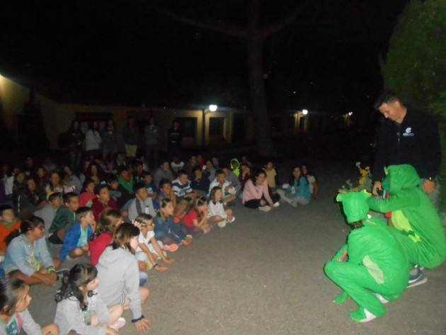 welcome-party-froggy