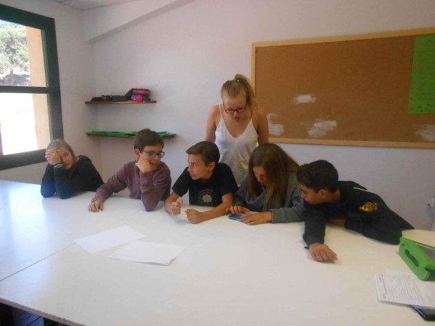 english-classes-campamentos-de-verano