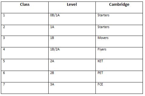 class_levels_extra_rec