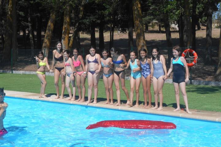 englishpiscina-campamentos-de-verano