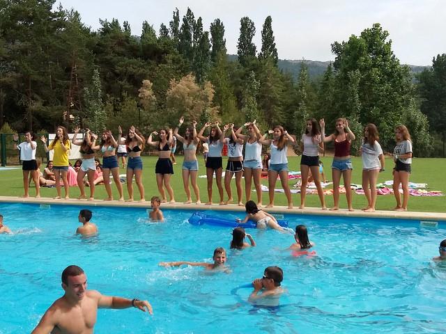 piscina-prades.jpg