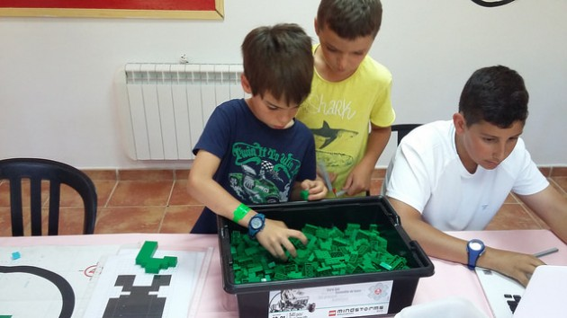 tech-camp-prades-jpg