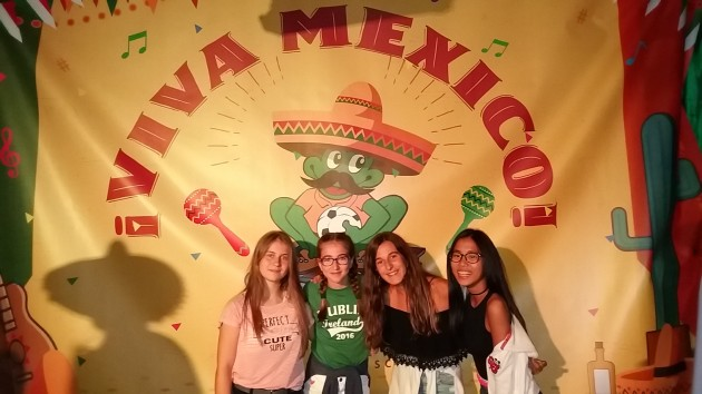 mexican-party-campamentos-2017[1]