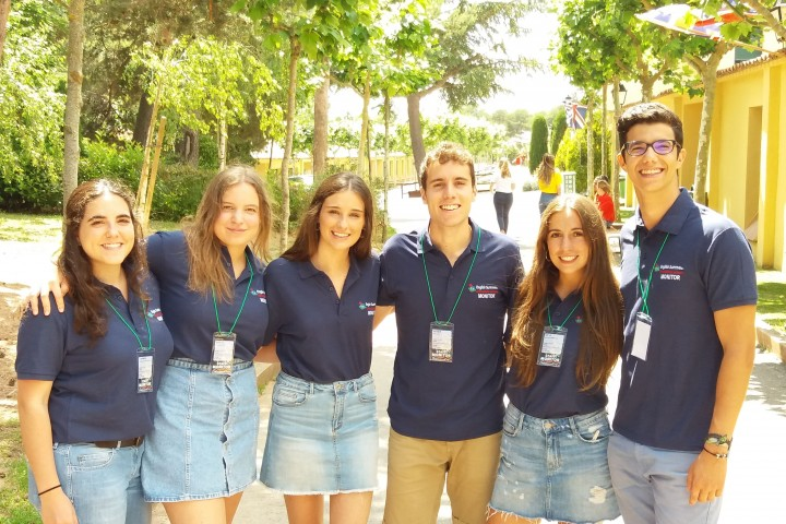 check-in-day-campamentos-ingles-2018.jpg