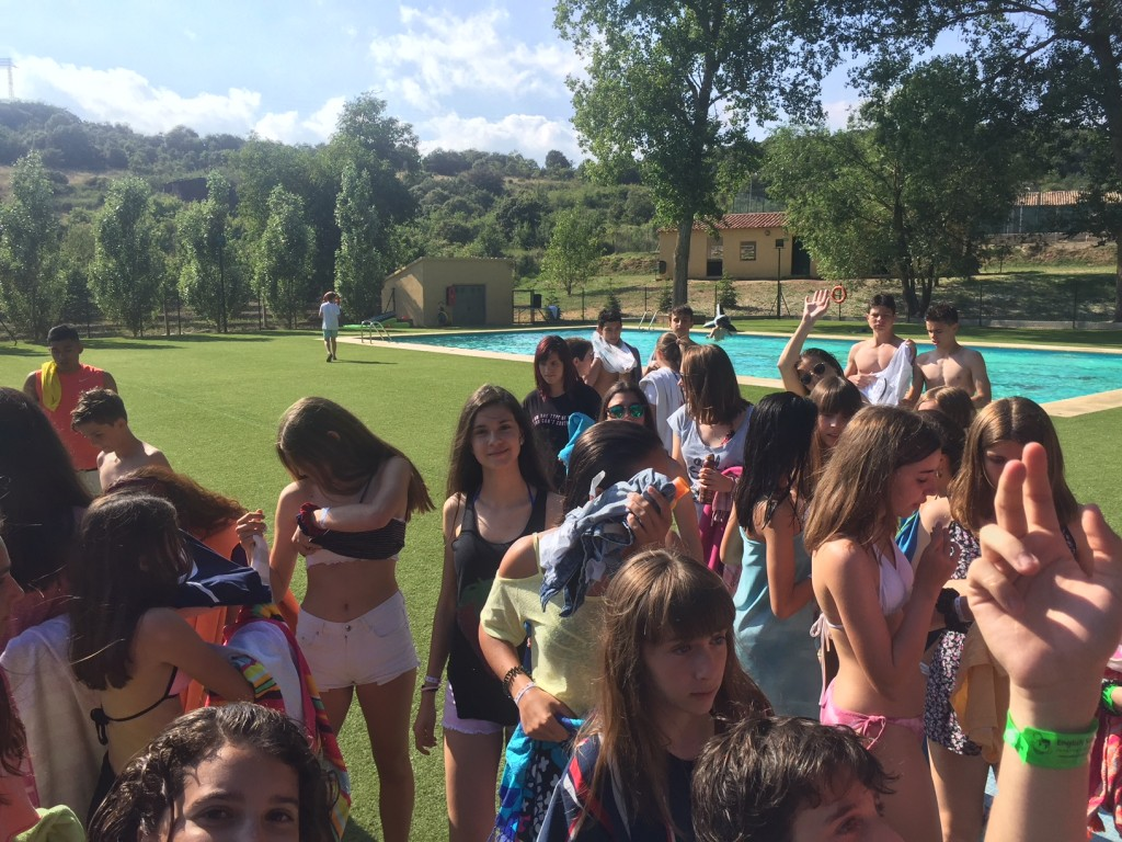 clubs-campamentos-ingles-froggy3-2018