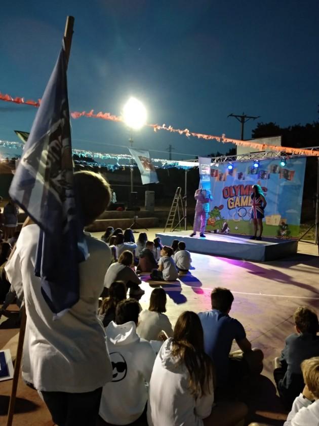 fiesta-olympics-froggy-dancing-2018