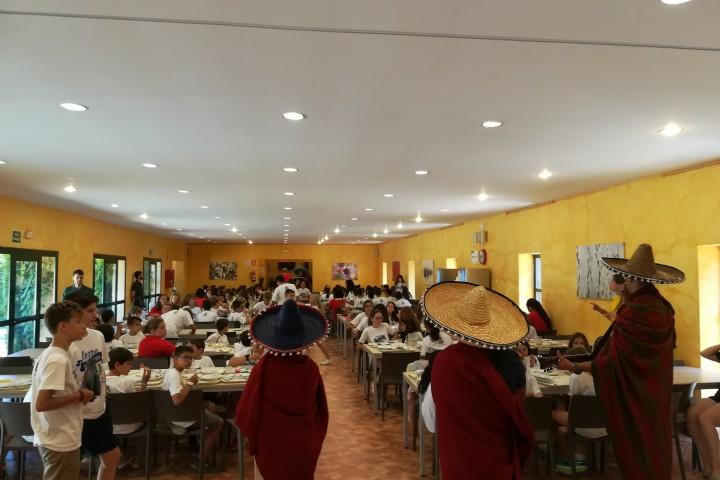 mexico-party-english-summer-2018