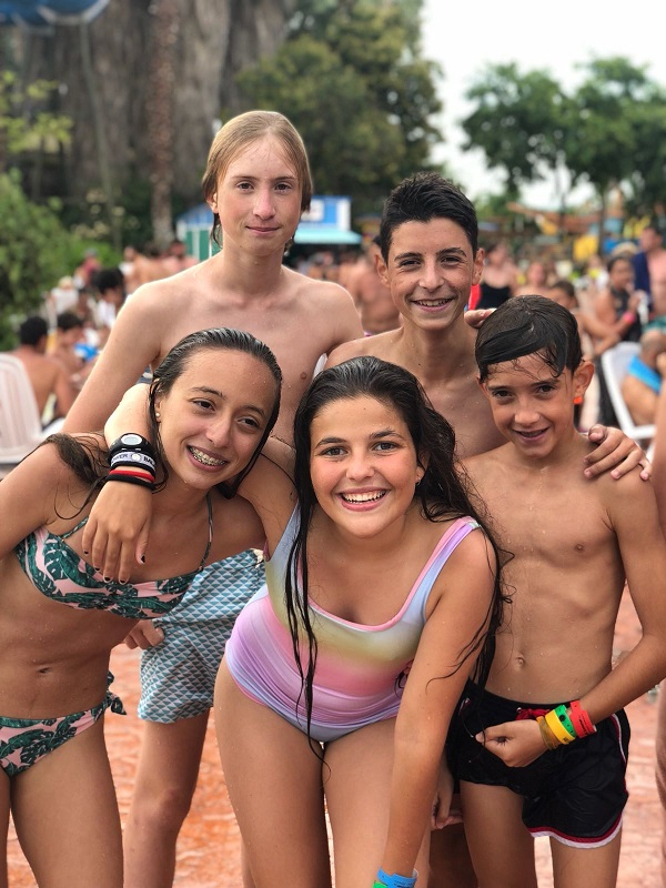 costacaribe-campamentos-verano-ingles-2018