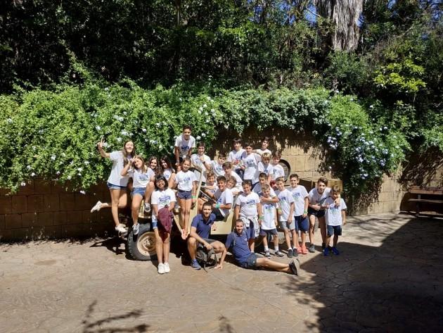 portaventura-campamentos-verano-ingles-2018