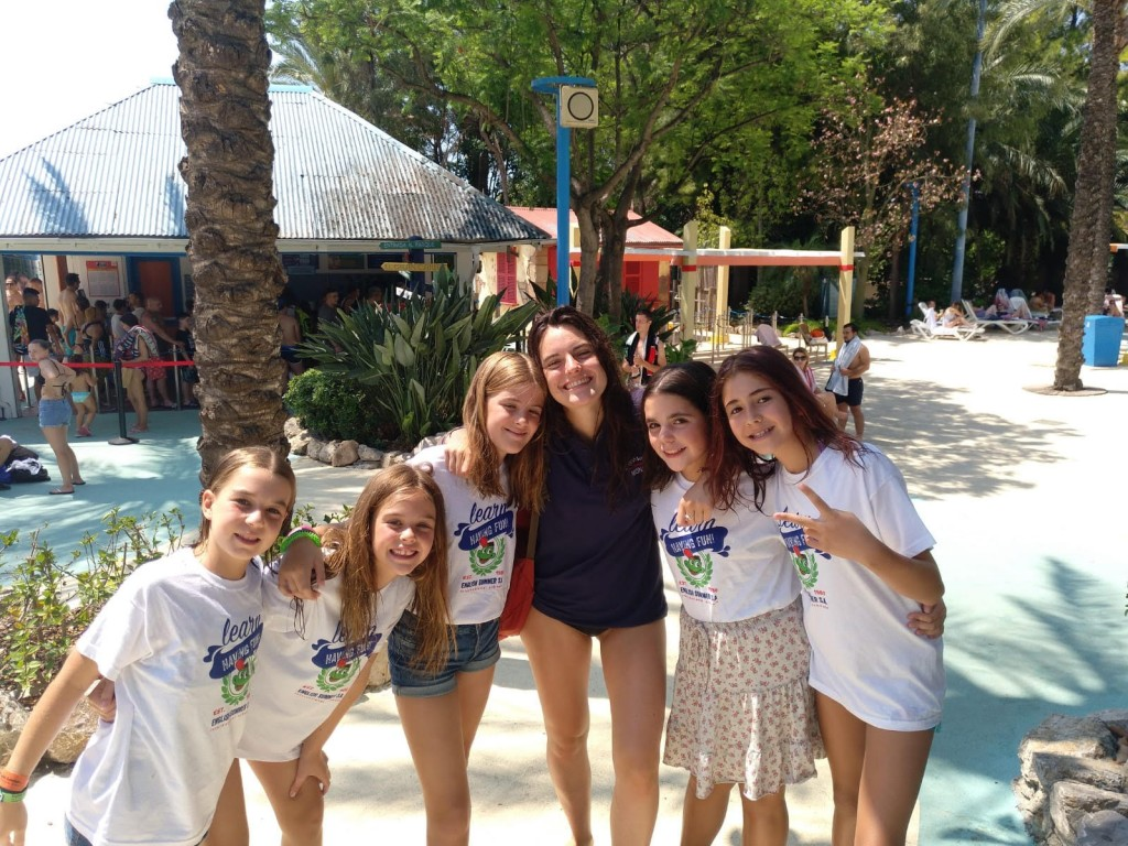 port-aventura-english-summer-2019