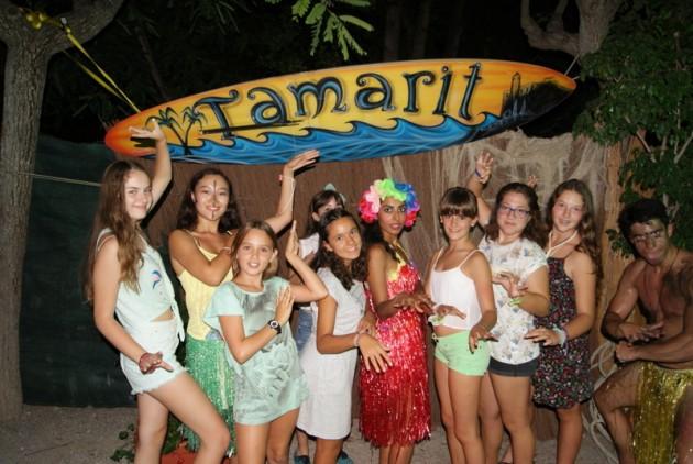 englishsummer-15T50-Polynesia-party
