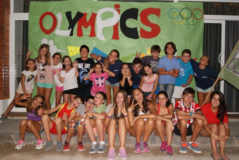 englishsummer-olympics-sports