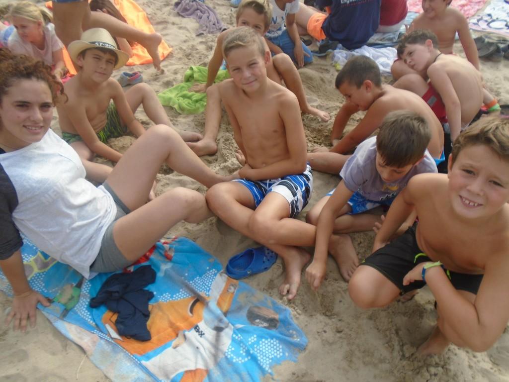 playa-english-summer-min