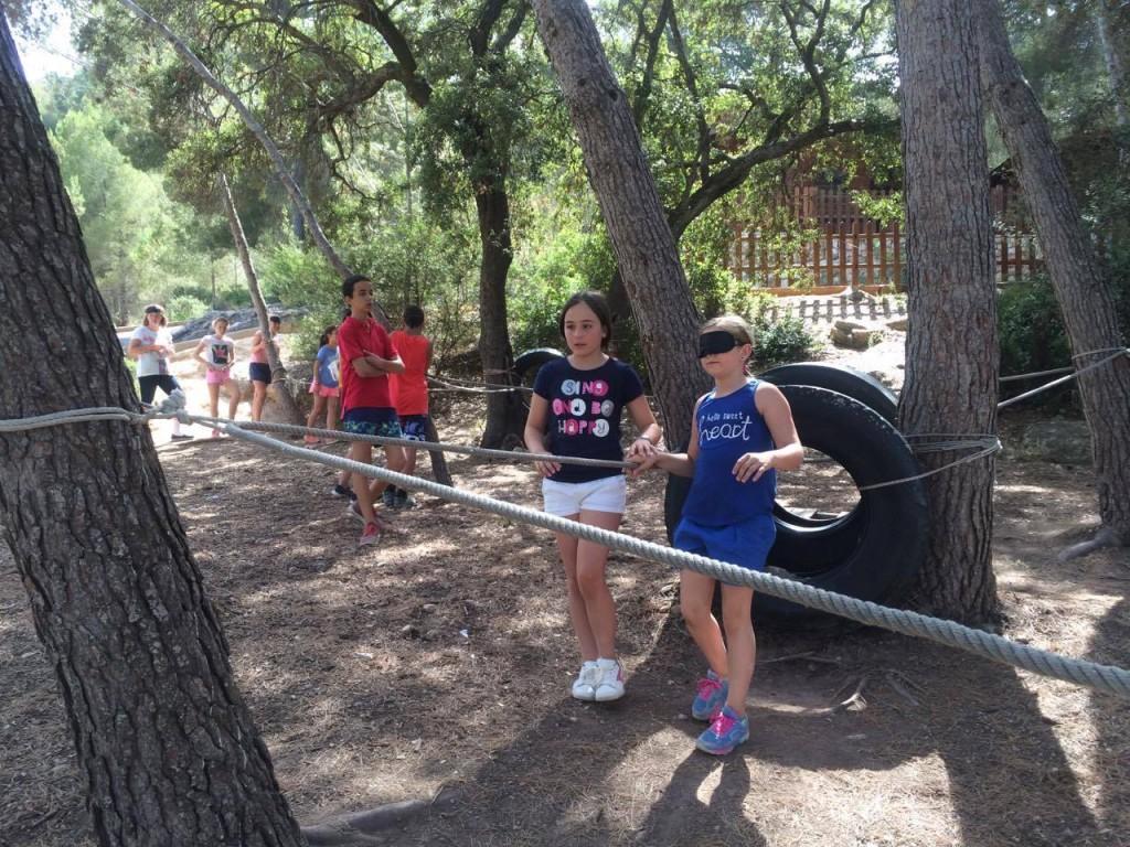 actividades-deporte-campamentos