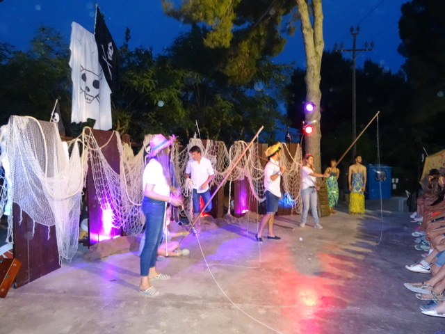 pescadores-pirate-night