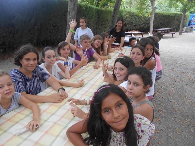 campamentos-de-verano