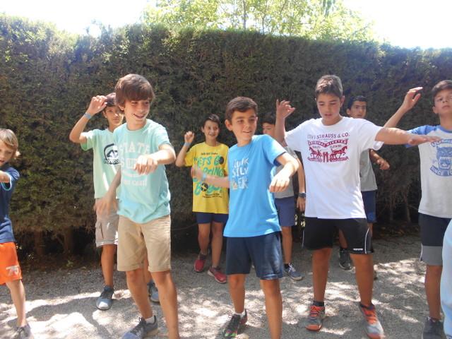 campamentos-inglés-verano