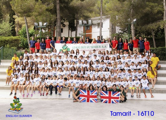 Tamarit 1┬║ Turno.118 - copia