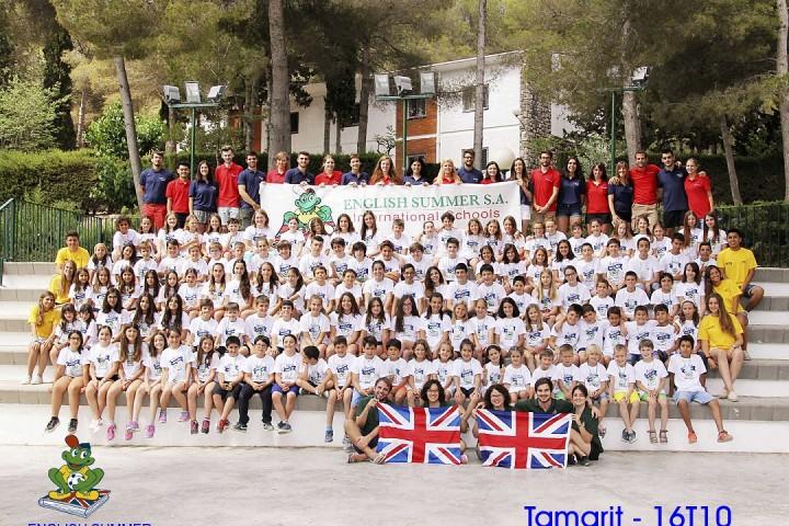 Tamarit 1┬║ Turno.118 - copia