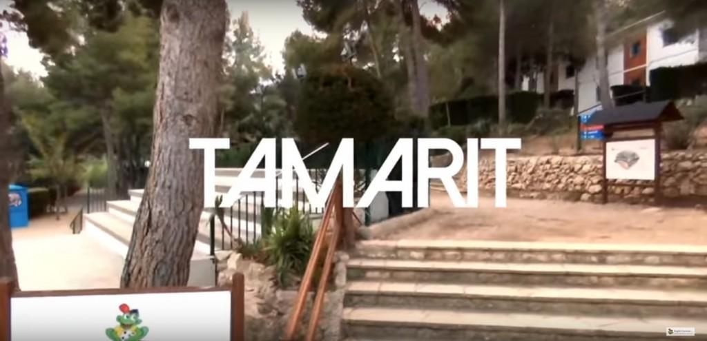 tamarit