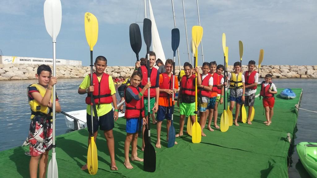 watersports-en-campamentos-de-verano