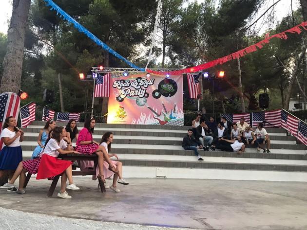Rock&Roll_en_nuestros_campamentos_de_ingles_2017