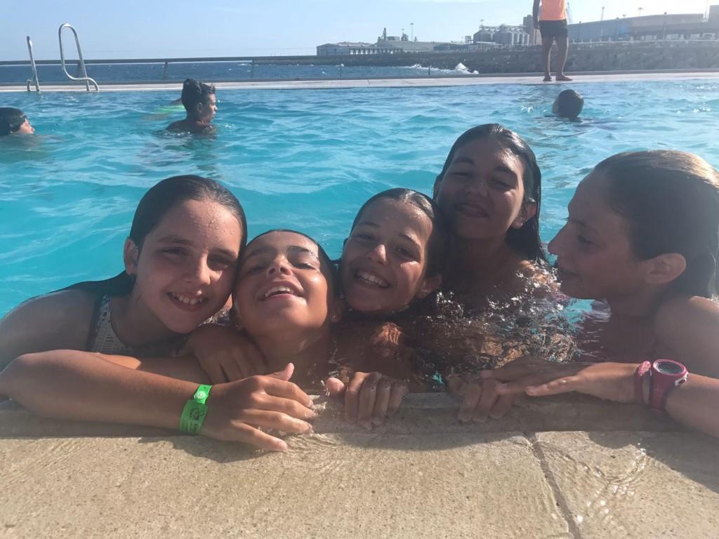 Watersports_en_nuestros_campamentos_de_veranp_2017