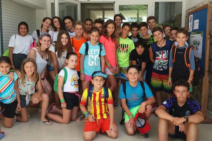 watersports-en-campamentos-ingles-2017