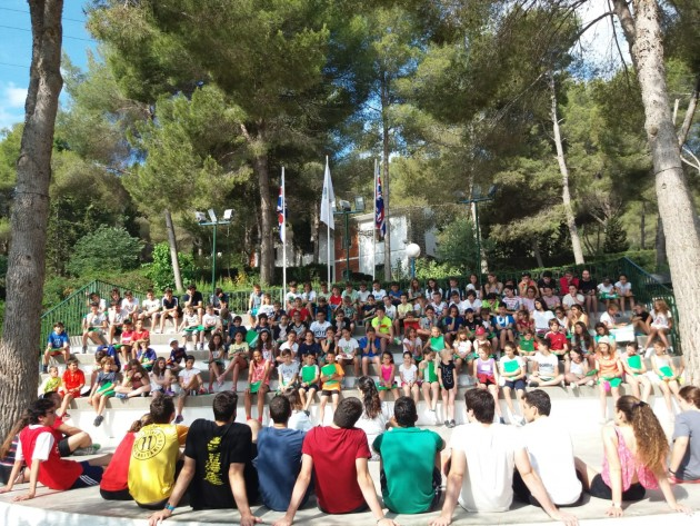 Tamarit-1T-Summer-camp