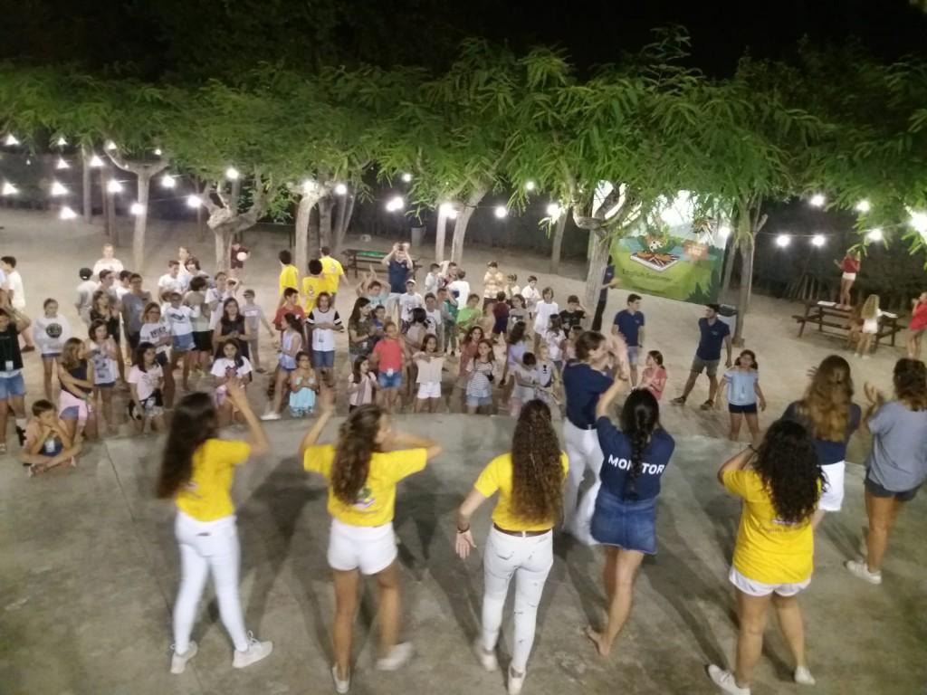 night-party-english-summer-tamarit