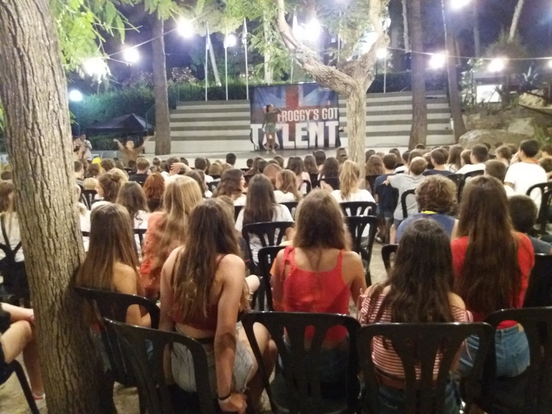 talentshow-english-summer-campamentos-de-verano-001