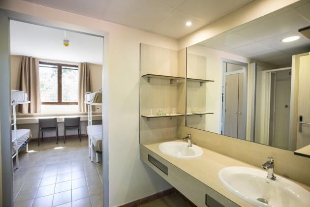 baño-habitacion-vallclara-LR