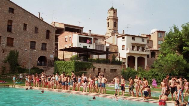 campamentos-verano-barcelona-02