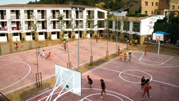 campamentos-verano-barcelona-03