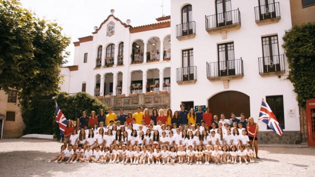 campamentos-verano-barcelona-04
