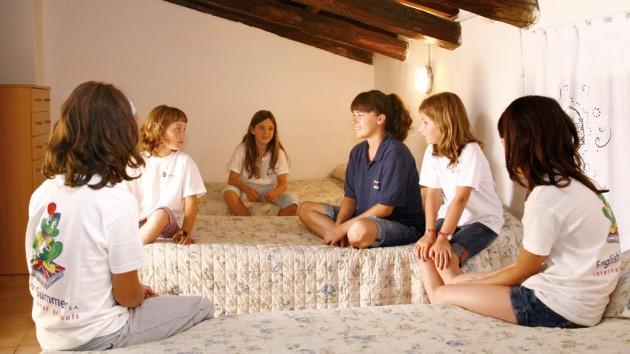 campamentos-verano-barcelona-05