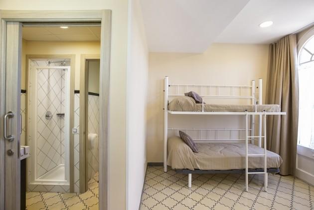 habitación-vallclara-baño-LR