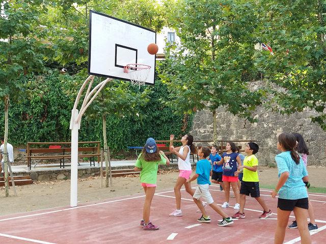 basketball-campamentos-de-verano