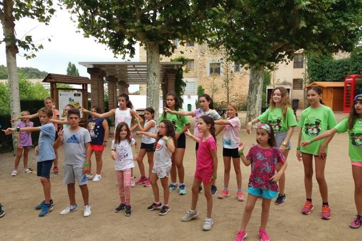 dancing-in-vallclara
