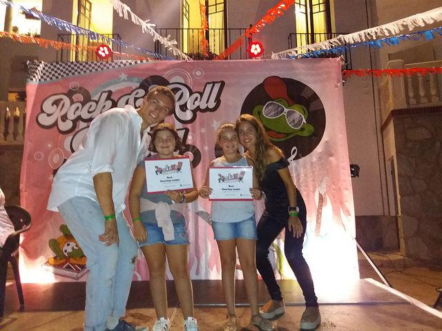 winners-rock-and-roll-contest-vallclara