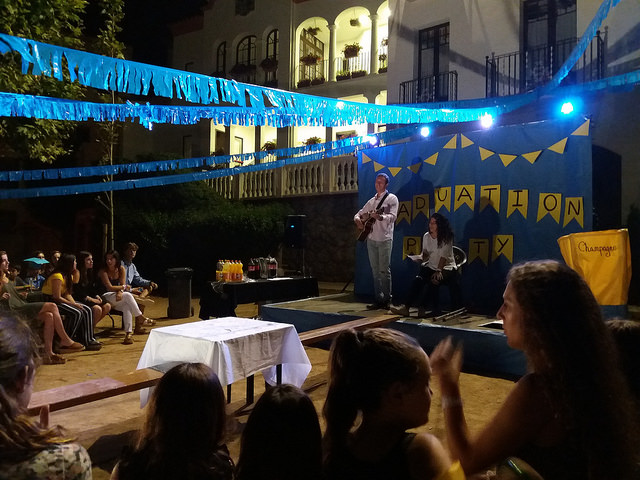 performance-in-vallclara