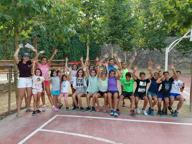 Olimpics-time-vallclara