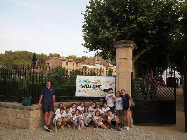 portaventura-vallclara-english-summer-17V40