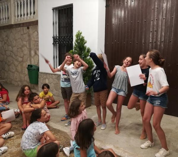 goodbye-vallclara-campamentos-inglés-2018.jpg