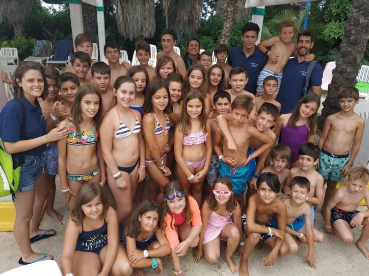 costacaribe-vallclara-campamentos-inglés-2018.jpg